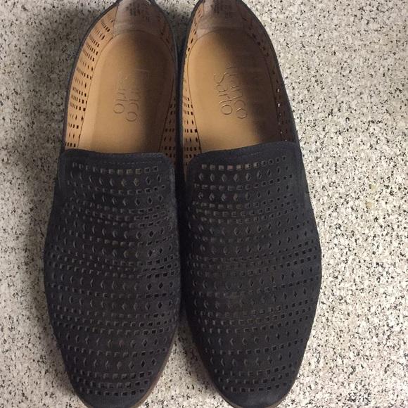 8e07d47cf1e Franco Sarto Shoes - Franco Sarto Loafers